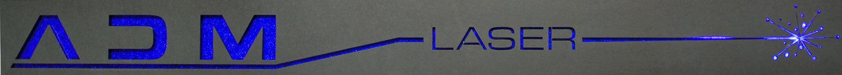 entreprise découpe laser métal